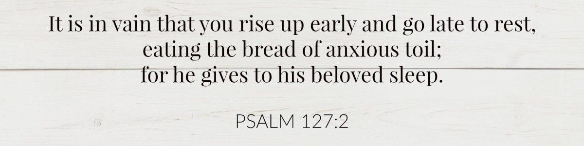 psalm-127-2