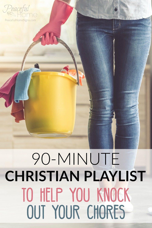 90 Minute Christian Playlist | Contemporary Christian Songs | Worship Music | Religious Music | Praise Music