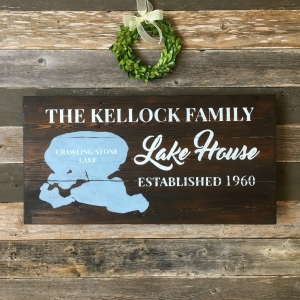Kellock LH SQ