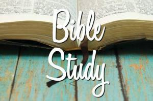 Bible Study Blogs sm