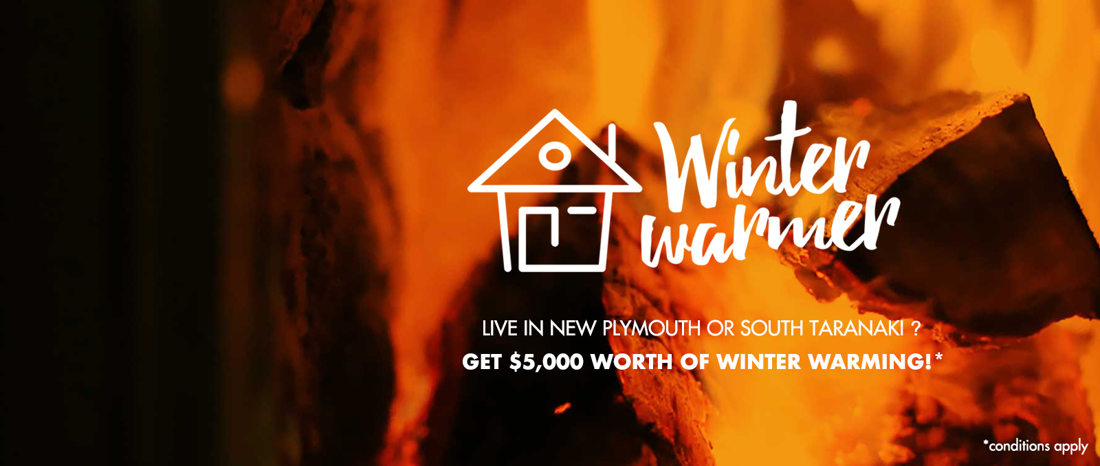 winter-warmer-banner