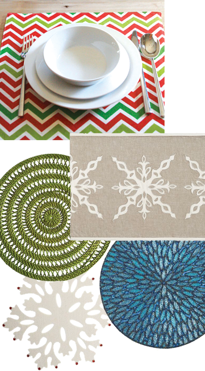 holiday-placemats-1