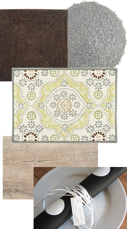holiday-placemats