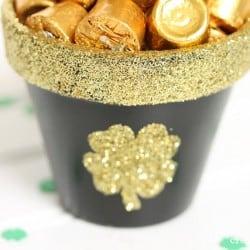 St Patricks Day Archives Create Craft Love