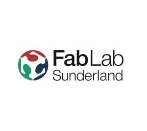 FabLab Sunderland
