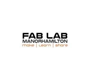 FabLab Manorhamilton