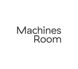 Machines Room