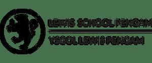 Lewis School Pengam