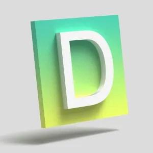 Dremel DigiLab 3D Slicer