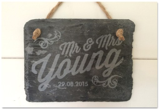 MR-MRS-YOUNG-ETCHED-SLATE-SIGN