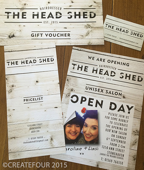 headshed-STATIONERY-DESIGN-PRINT
