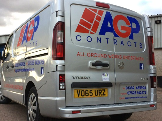 agp-contracts-vehicle-graphics