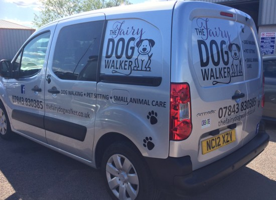 dog-walker-vinyl-graphics