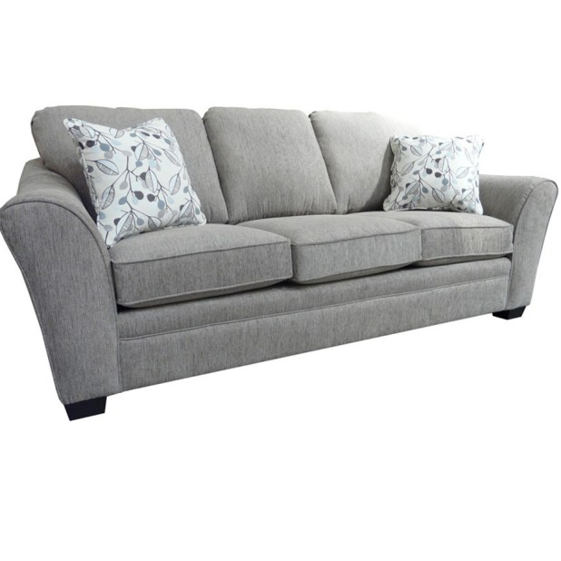 Home Envy Canadian Made: Modern Sofas Made In Canada