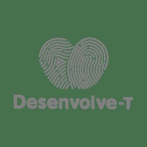 DesenvolveT_