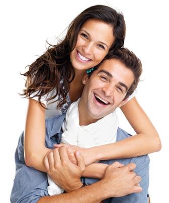 Douglasville Cosmetic Dentist & Dental Care