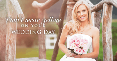 Teeth Whitening in Douglasville for your wedding