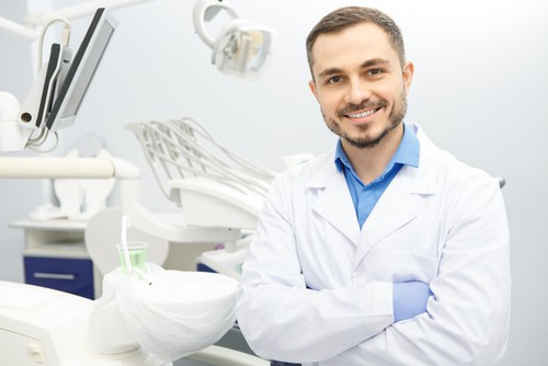 How to Choose a Dentist in Douglasville