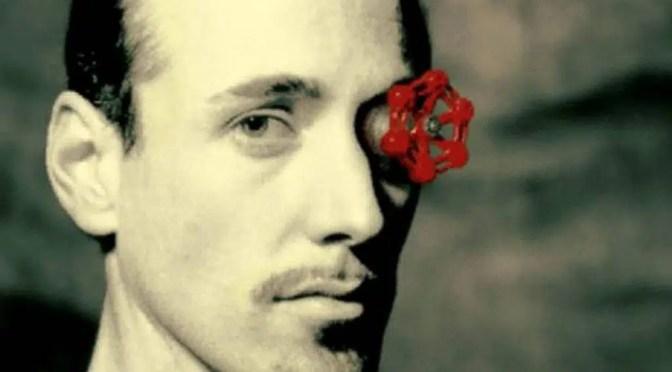 Comment Valve porte les jeux DirectX sous OpenGL