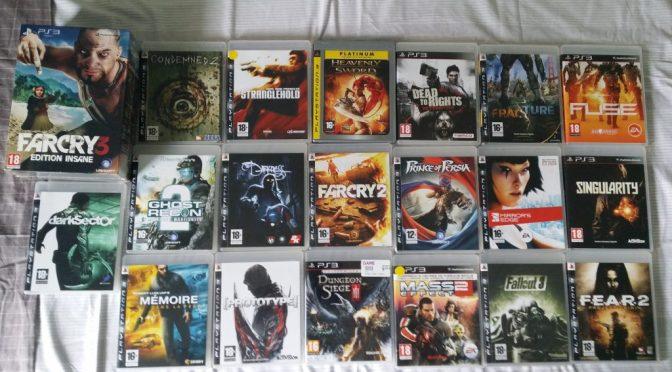 70€ pour un jeu vidéo ?