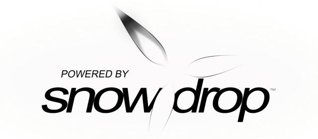 """Moteur de jeu <span class=""""caps"""">UBISOFT</span>: Snowdrop Engine"""