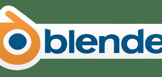 Blender Game Engine: les nouveautés de la 2.71