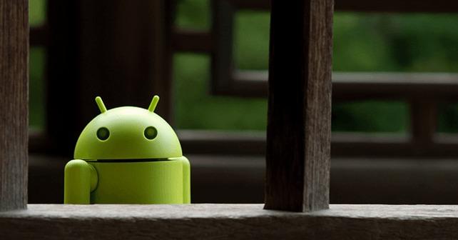 Blender GameKit sur un Nexus Android