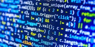 """Jeffrey Spock : """"Pour être écrivain de jeux vidéo, il faut savoir coder"""""""