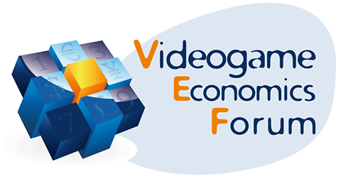 Videogame Economics Forum 2015
