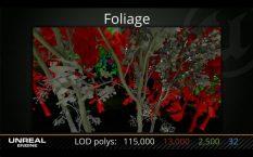 Capture d'écran 2015-03-05 08.29.40