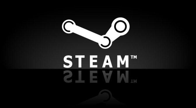 Publier son jeu sur Steam