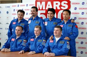 mars500_520-day_isolation_crew