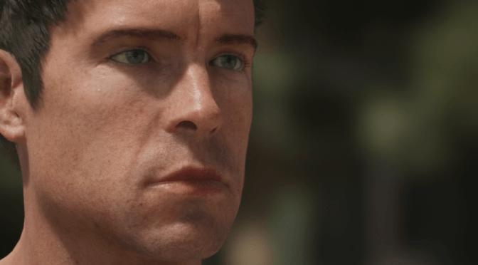 Unreal Engine : Modèle Humain photoréaliste à télécharger