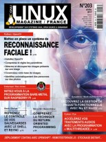 gnulinux-magazine-203