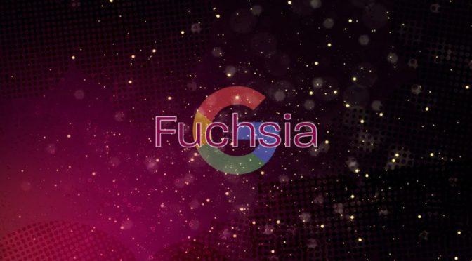 Google Flutter pour développer à la fois sous Android et iOS