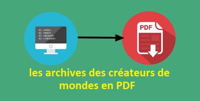 """Les archives 2017 et 2018 en format <span class=""""caps"""">LIVRE</span>"""