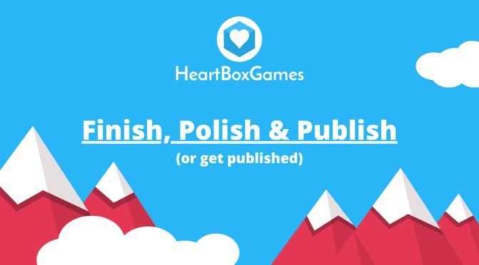 J'ai participé à un atelier en ligne sur la création de jeux Hyper Casual — de l'idée à la recherche d'un éditeur !