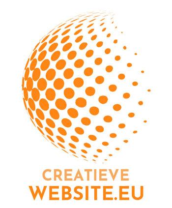 Creatievewebsite.eu