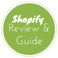 Shopify Review And Guide