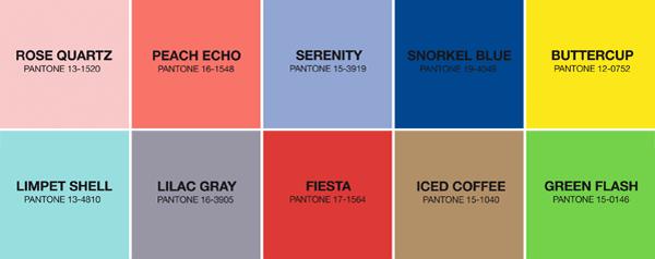 summer-fashion-2016-pantone-colors