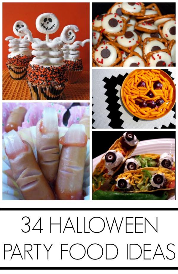 200 Diy Halloween Ideas C R A F T