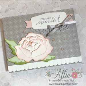 Beautiful Handmade cards for your friends