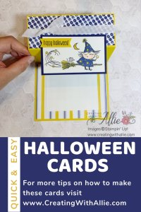 Fun Folds Cards