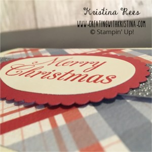 Christmas Card set3