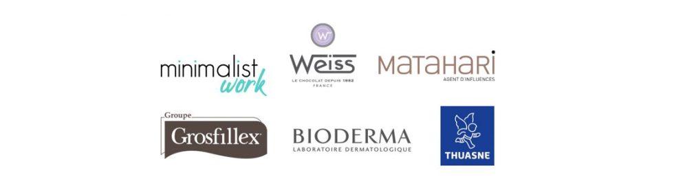 Graphiste freelance Annecy entreprises