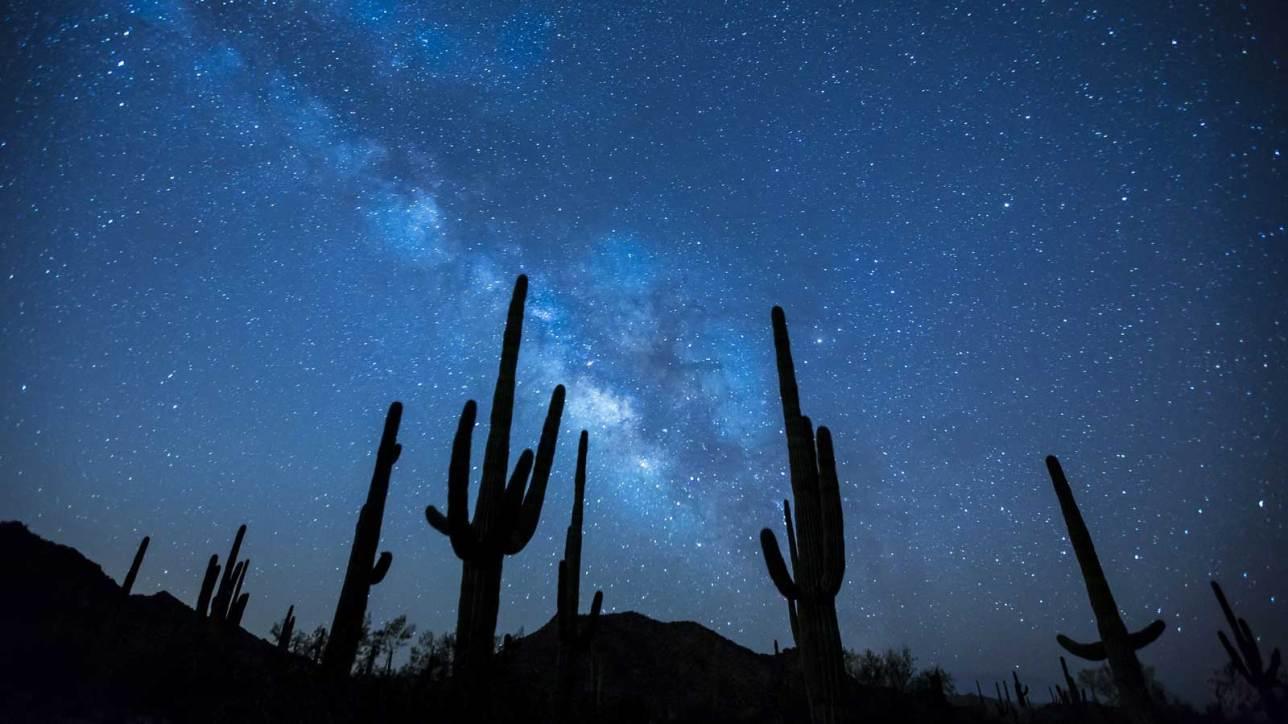 the big bang model incompatible with biblical creation creation