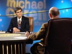 Laurence - Michael Coren