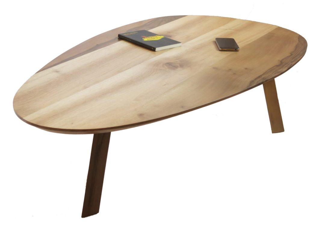 Table-de-salon-noyer-massif-vue-de-dessus-StÇphane-Pennec