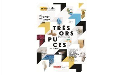 Affiche-Tresors-d-aujourdhui