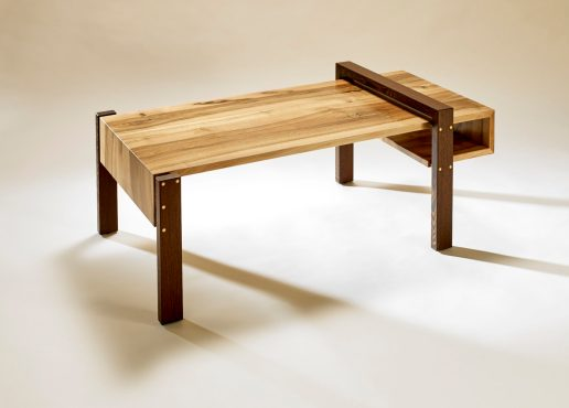 Creation-Stephane-Pennec-Table-Basse-Suspendue-1